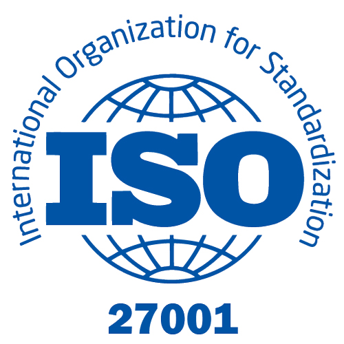 HNM ISO 9001