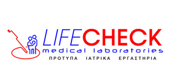 Life Check Medical Laboratories