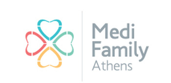 MEDIFAMILY ATHENS