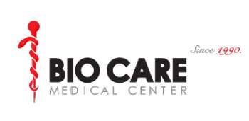 Biocare Medical Center